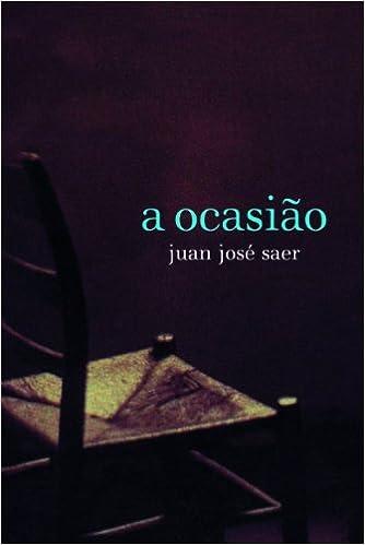 A Ocasião - Livros na Amazon Brasil- 9788535906660 b391be4af3