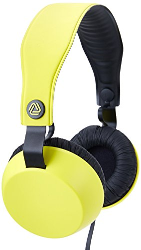 Nokia Coloud Stereo Headphones Remote product image