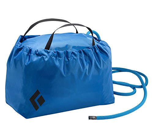 Most bought Climbing Rope Bags