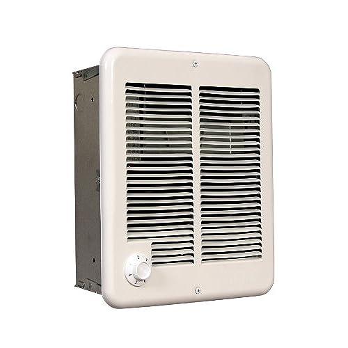 120 Volt Garage Heaters Electric