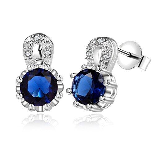 duo-la-elegant-personalize-blue-cubic-zirconia-fashion-charm-lady-stud-earrings