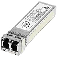 Ethernet Sfp+ Optics-sr
