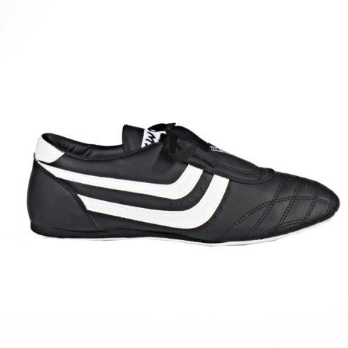 KWON Chaussures Chosun Plus, noir