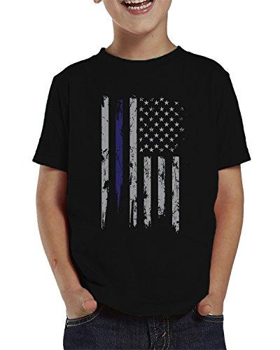 Badass Clothing Lines - 1