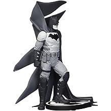 DC Collectibles Batman Black & White: Batman by Rafael Albuquerque Statue