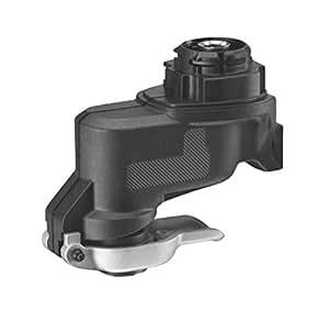 Black+Decker MTOS4-XJ - Multievo™ Cabezal oscilante