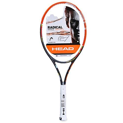 head-graphene-radical-mp-tennis-racquet-4-3-8