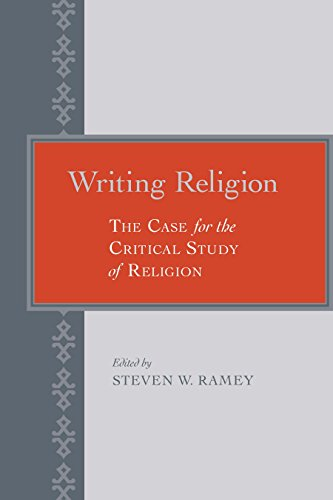 writing-religion-the-case-for-the-critical-study-of-religion