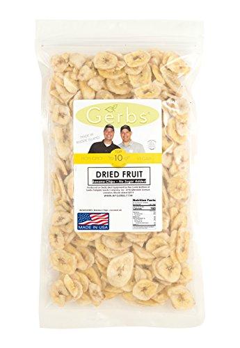 dried fruit unsweetened - 9