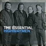 The Essential Highwaymen