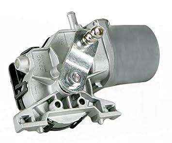Sando - Motor limpiaparabrisas, cód. SWM30101.0
