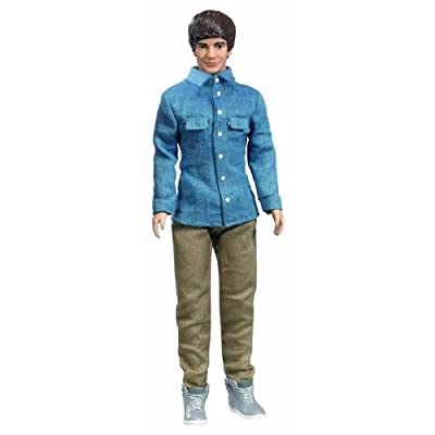 1D (One Direction) Collector Doll - LIAM