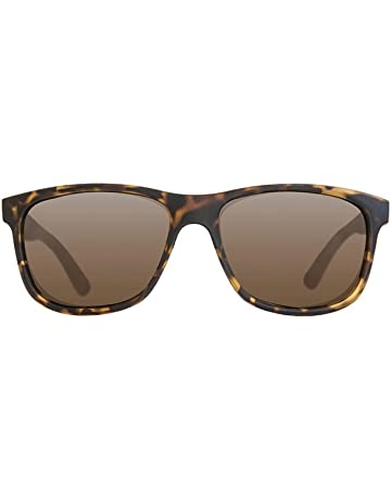 f10a31bafd1d Korda NEW Classic Polarized Fishing Sunglasses Tortoise shell frame brown  lens