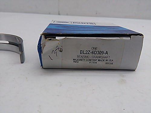 Bearing Crankshaft Ford BL2Z-6D309-A