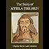 The Story of Attila the Hun