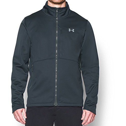 Gravity Soft Shell Jacket - 3