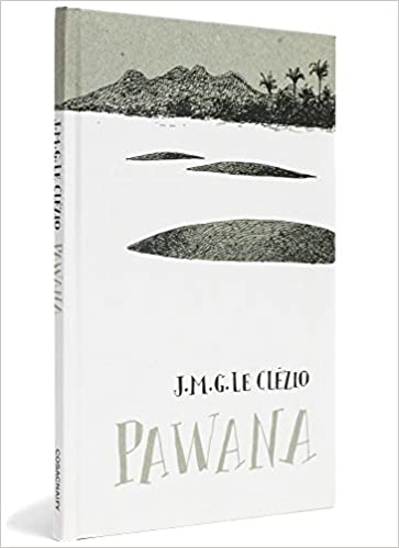Pawana (Em Portuguese do Brasil)