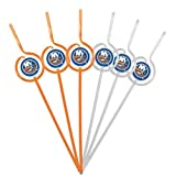 NHL New York Islanders Six Pac