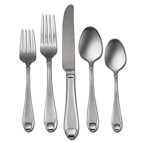 oneida-satin-garnet-65-piece-flatware-set-service-for-12