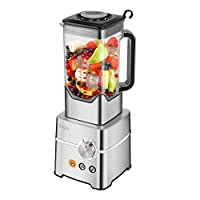 Unold Power Smoothie Maker, 78605, 2000 W