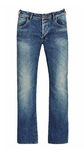 Wash Timor 51121 Gamba A 50186 Roden Ltb Jeans Uomo Dritta Roden 0v8wZqwn