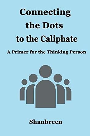 Connecting the Dots to the Caliphate