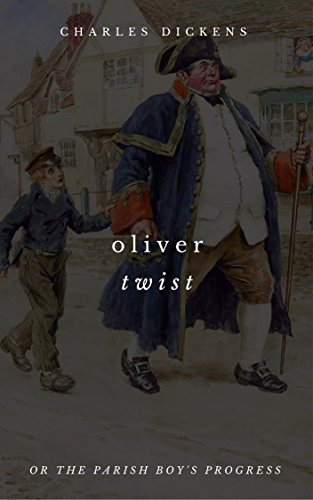 oliver twist 4 essay Free essay: as the child hero of a melodramatic novel of social protest, oliver twist is meant to appeal more to our sentiments than to our literary.