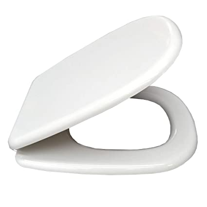 Ideal Standard Tesi Sedile.Asse Sedile Per Wc Tesi Ideal Standard Marca Acb Linea Gold