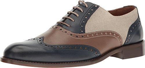 bruno-magli-mens-alvar-blue-sand-linen-shoe