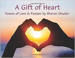hearts poems love