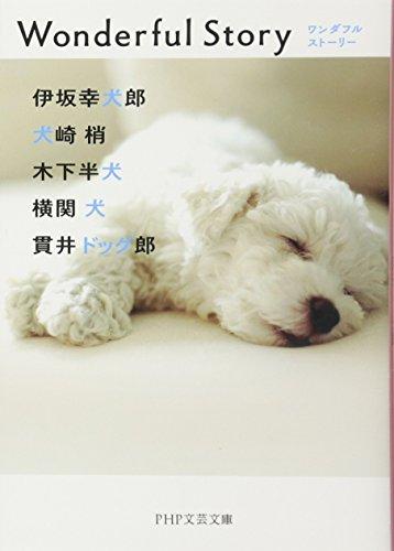 Wonderful Story(ワンダフルストーリー) (PHP文芸文庫)