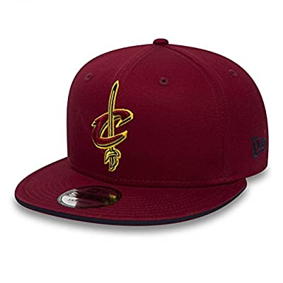 New Era 9FIFTY Classic Team Snapback Cap
