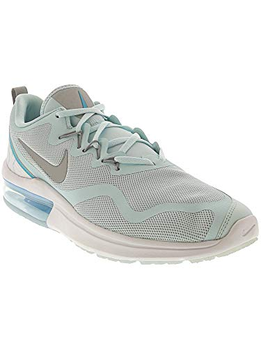 Image of Nike Air Max Fury Womens Running Shoes