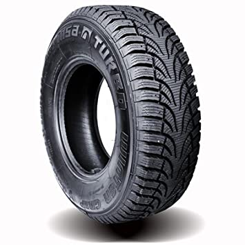Insa Turbo WINTER GRIP (225/45 R17 91H recauchutados)