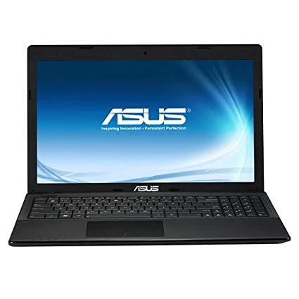 Download Driver: Asus X501U Notebook Atheros WLAN