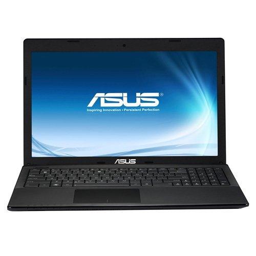 ASUS R503U-RH21 Laptop Computer,4GB Memory, 500GB Hard Drive, 15.6
