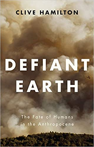 Defiat Earth