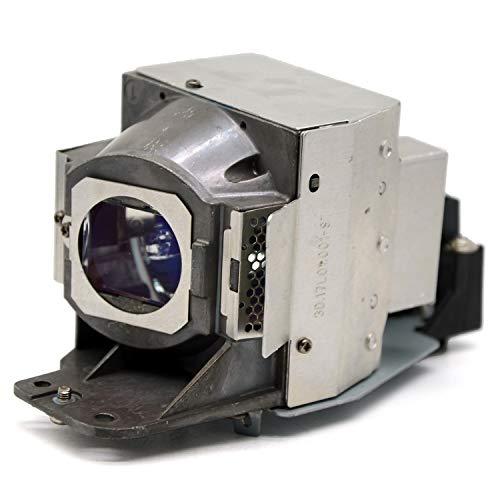 Litance 5J.J7L05.001 / 5J.J9H05.001 / 5J.JAH05.001 Replacement Lamp for BenQ HT1075, HT1085ST, W1070, W1080ST, MW721, MX662, MX720, MH680, TH680, TH681, TH681+, MH630, TH681H Projectors