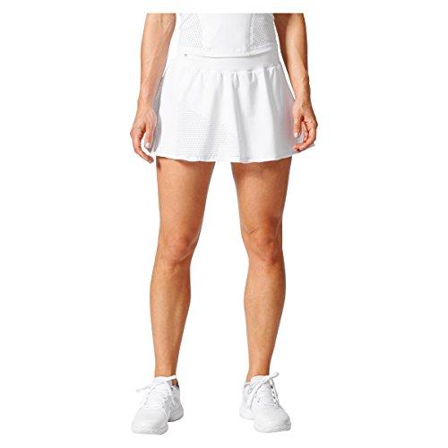Stella Tennis Skirt - 1
