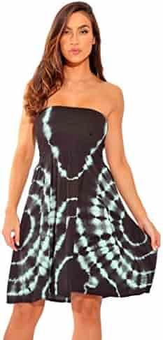bf1cc83638e Shopping Tie Dye - Dresses - Clothing - Women - Clothing