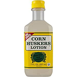Corn Huskers Oil-Free Hand Lotion - 7 fl oz