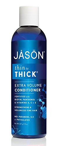 Jason Thin Thick Conditioner Ounces product image