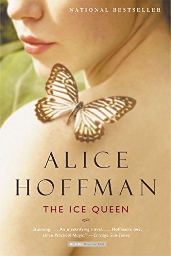 ROSANNA: Shes dating the ice princess ebook download