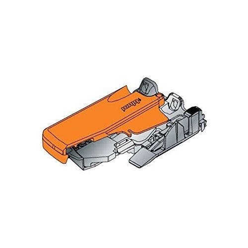 - Blum Locking Device For Overlay Tandem Drawer Slides (1 Pair)