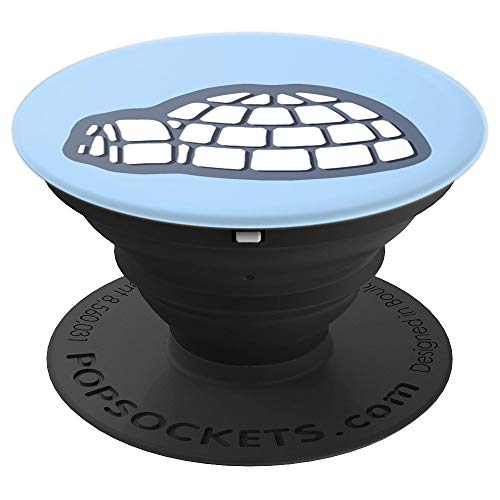 Igloo - PopSockets Grip and Stand for Phones and Tablets