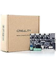 Creality Upgraded Ender 3 Pro Motherboard V4.2.7 Silent Mainboard 32 Bit with TMC2225 Driver Merlin 2.0.1 for Ender 3 Pro