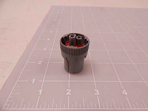 automotive-connectors-plug-asm