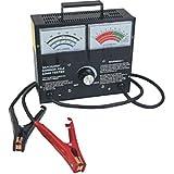 K-Tool International (KTI70210) 500 Amp Carbon Pile Load Tester