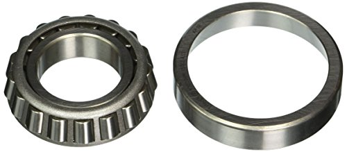 - Timken 30208M Wheel Bearing