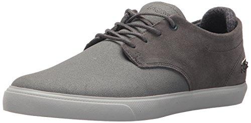 Lacoste Suede Shoes - 8